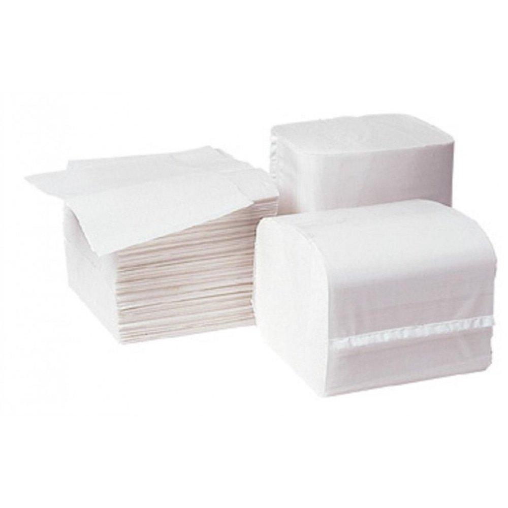 Bulkpack toiletpapier