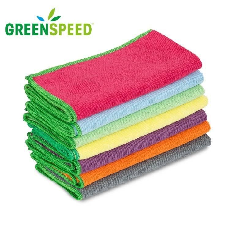 Greenspeed Microvezeldoeken