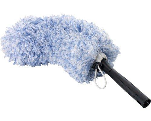 Huishoudelijk gereedschap