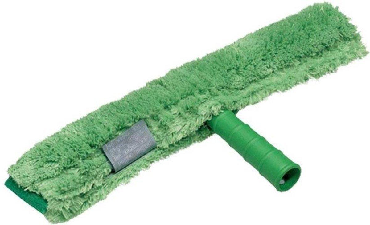 Unger Inwashoes Microstrip Groen 35cm