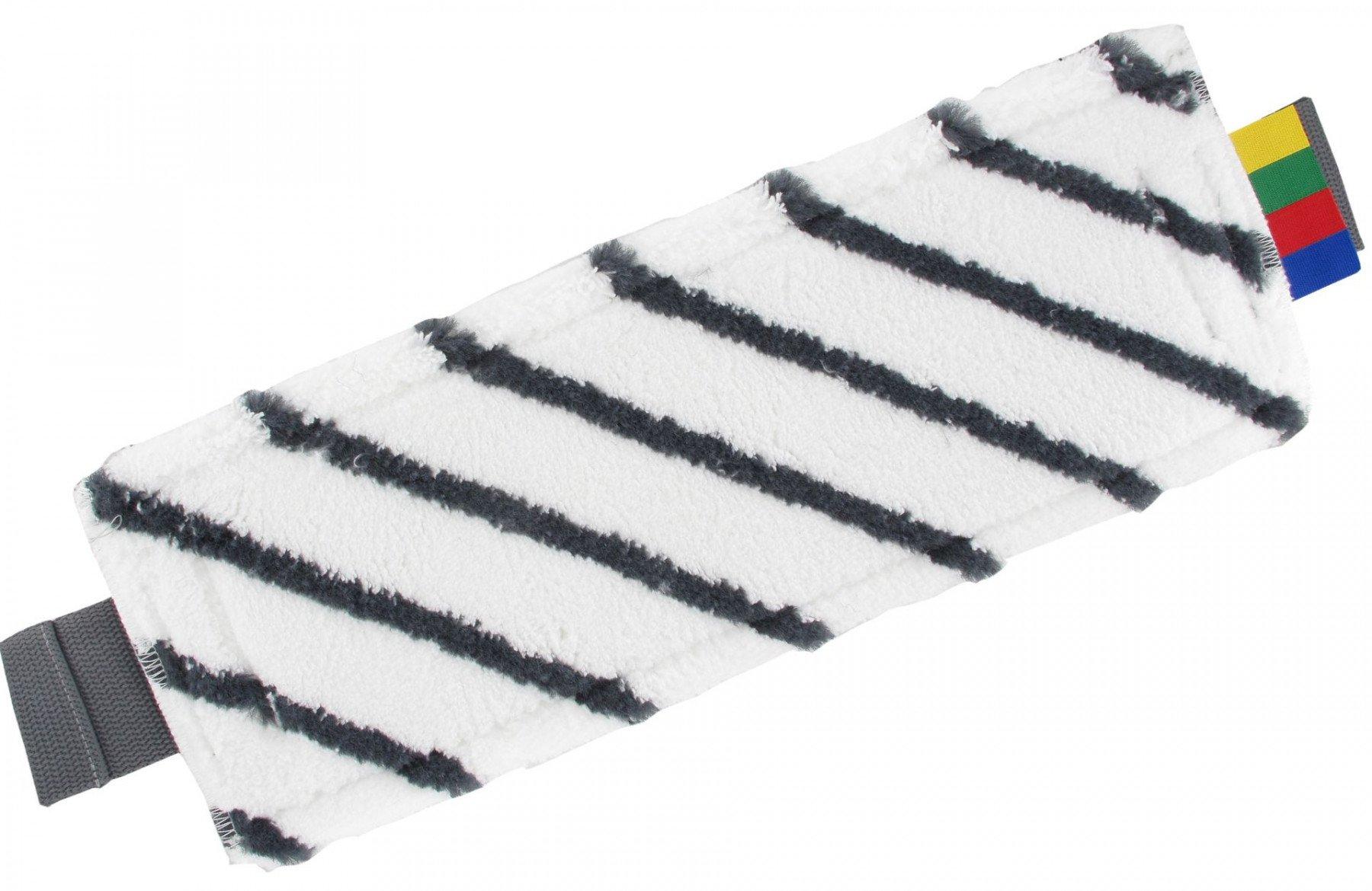 Vileda | Ultraspeed | Microplus mop