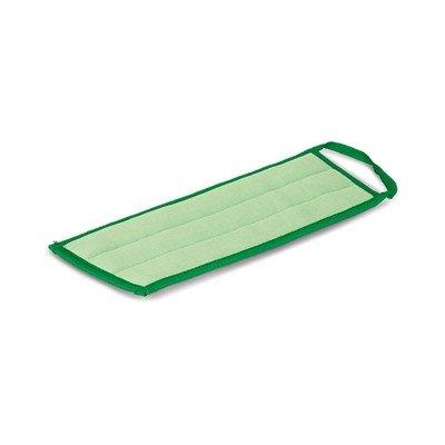 Greenspeed | Glasmop | Velcro | 30 cm