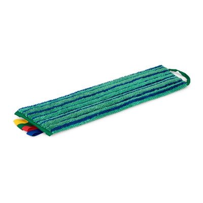 Greenspeed | Scrubmop | Velcro | 45 cm