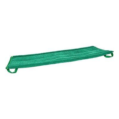 Greenspeed Click'M C Twist Mop 50 cm