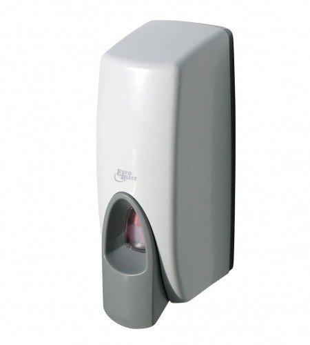 Euro Products | Spraysoapdispenser | Lotus | 800 ml