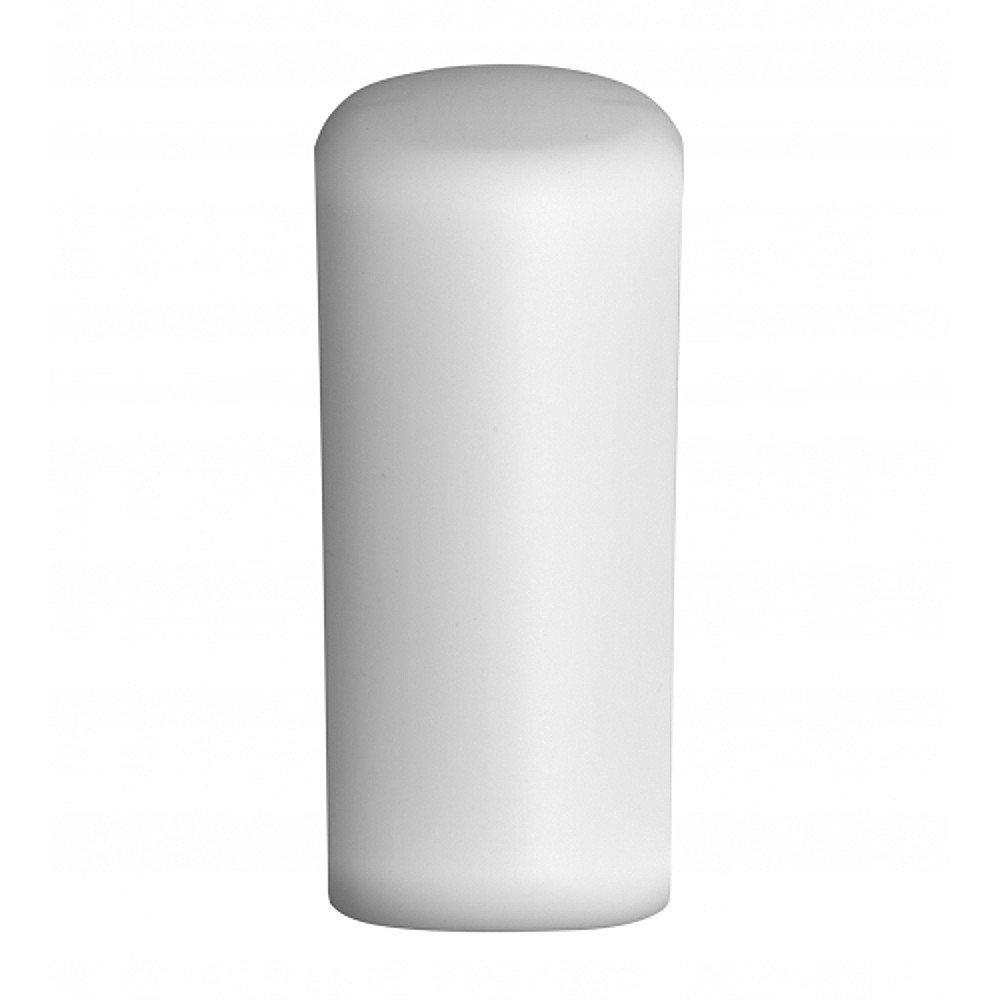 Euro Products | Quartz | Green luchtverfrisser | Wit
