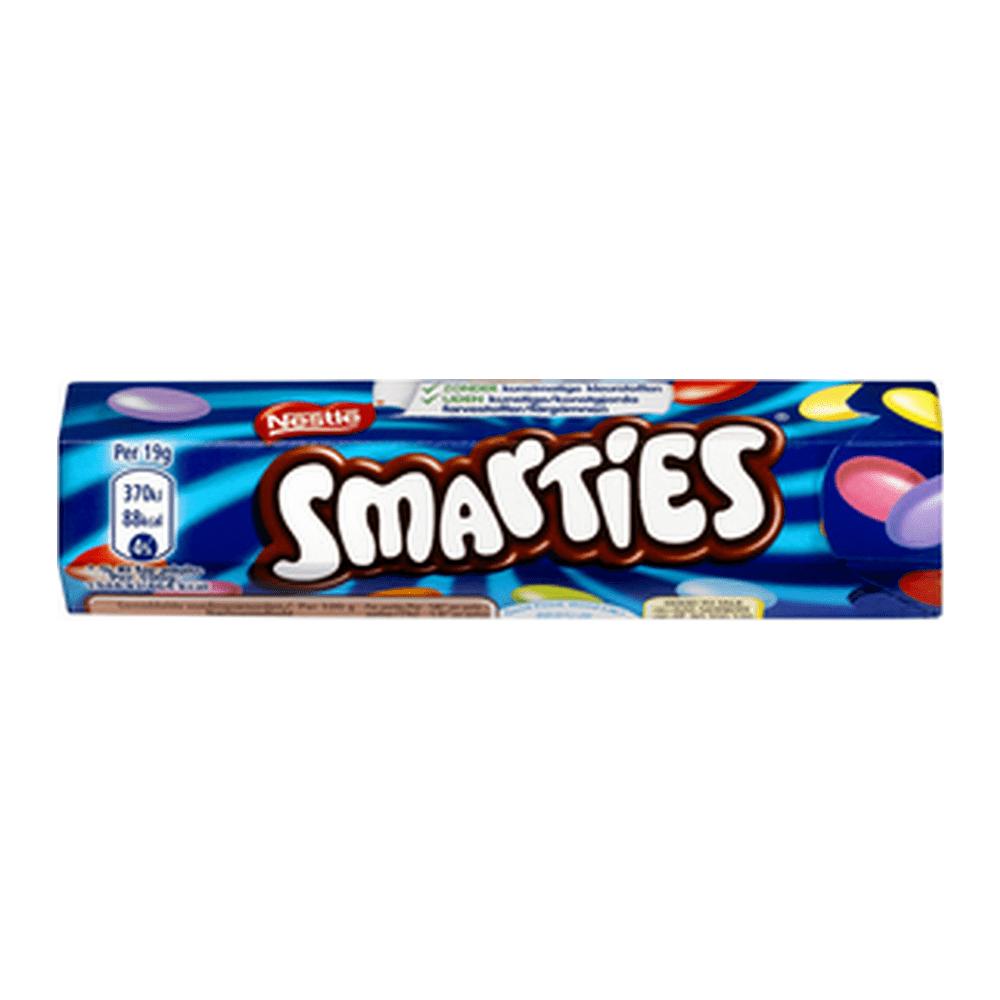 Smarties | 24 stuks