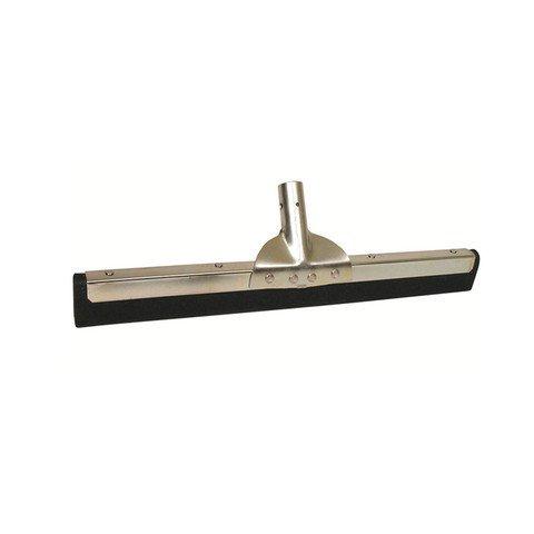Vloerwisser | Metaal | 35 cm