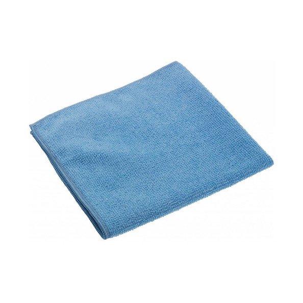 Vileda | Microtuff Swift | Microvezeldoek | Blauw | 5 Stuks