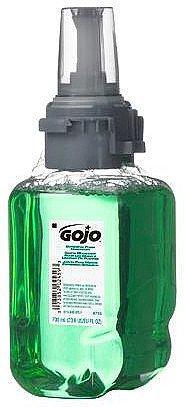 Gojo ADX-7 | Foamzeep | Forestberry | 4 x 700 ml