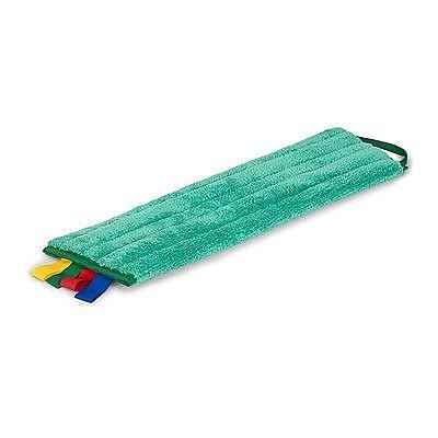 Greenspeed Dustmop Velcro 45 cm