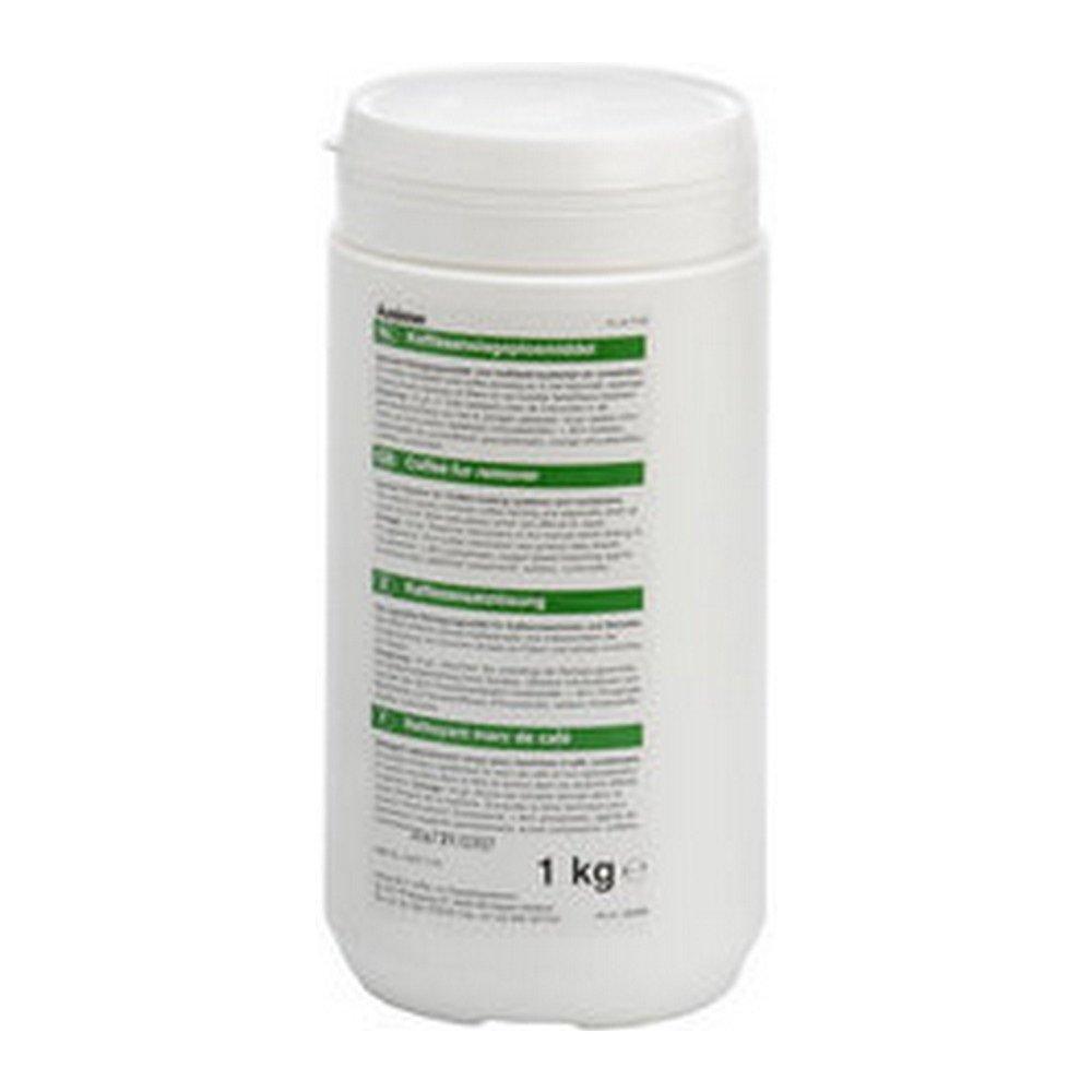 Animo oplosmiddel koffieaanslag 1 kg.