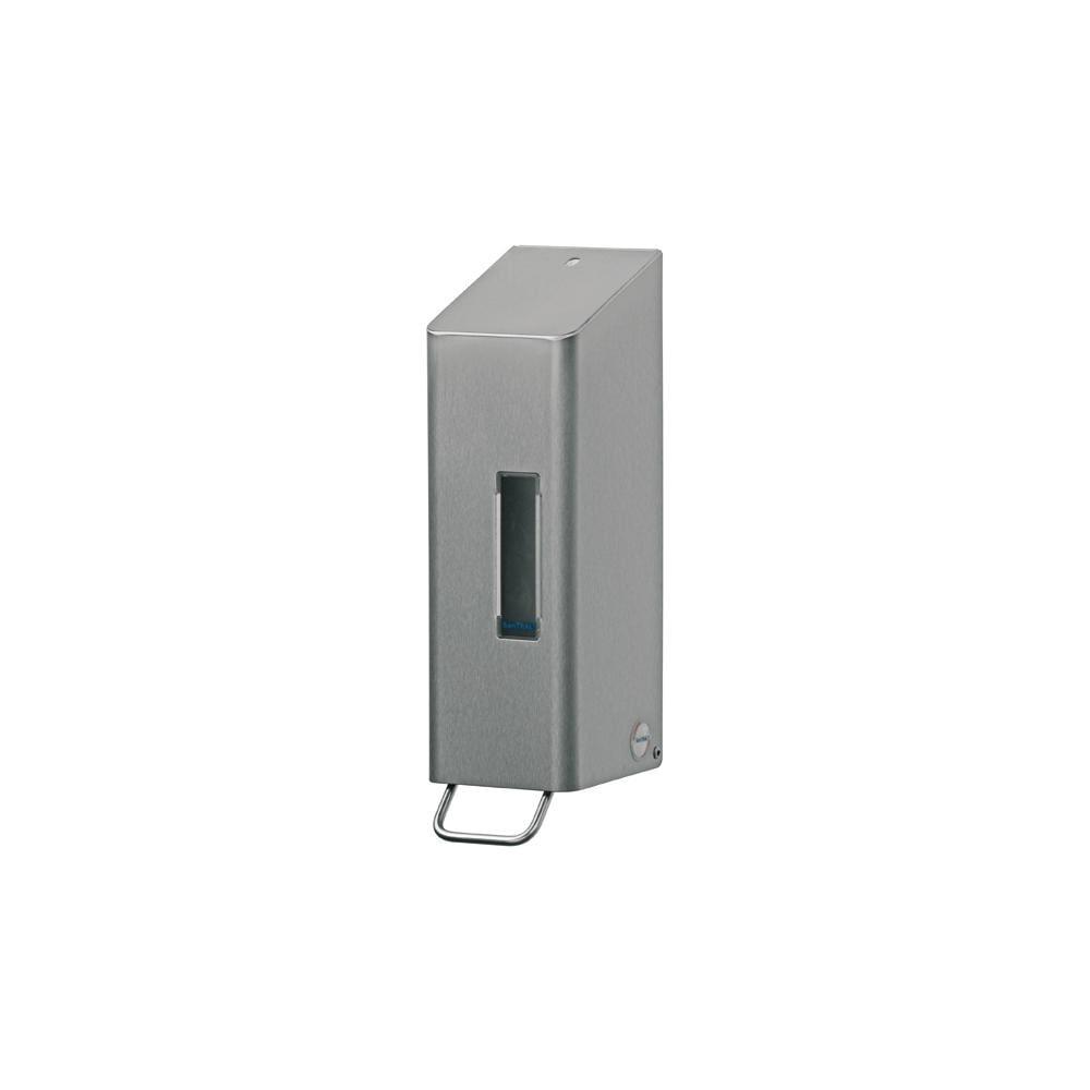 Zeepdispenser Santral RVS 950ml
