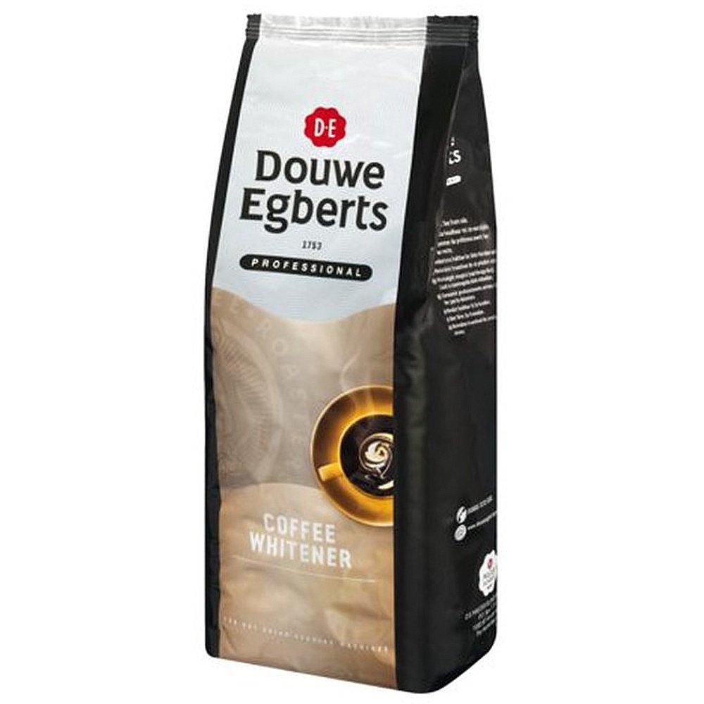 Douwe Egberts | Licht & Romig | Zak 1 kg