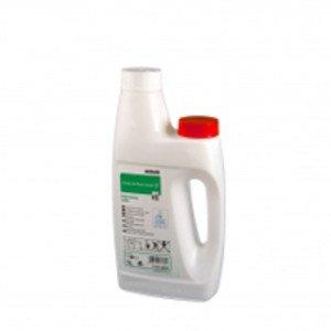 Ecolab | Gloss Brilliant Clean S | Doseerfles | 3 x 1 liter
