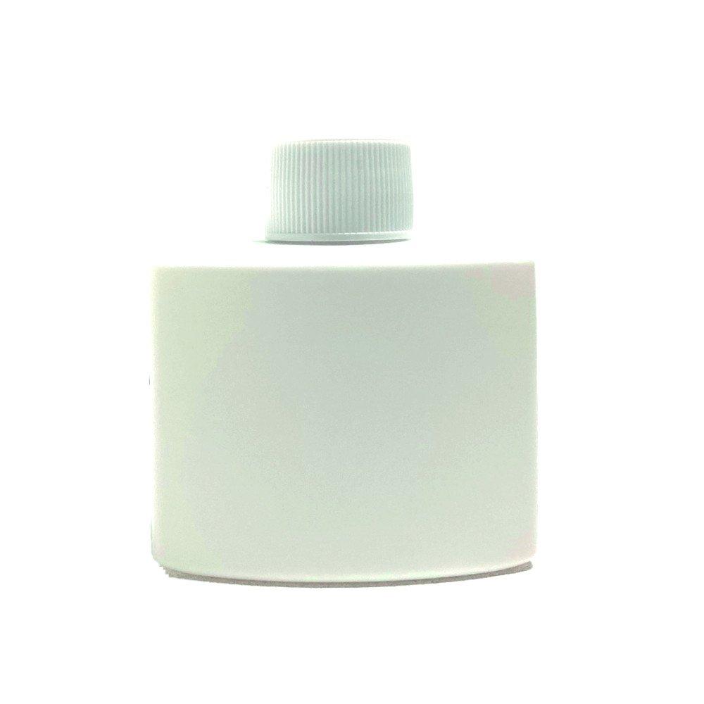 Euro Products | ProNano Synbio wit | Navullingen 4 x 100 ml