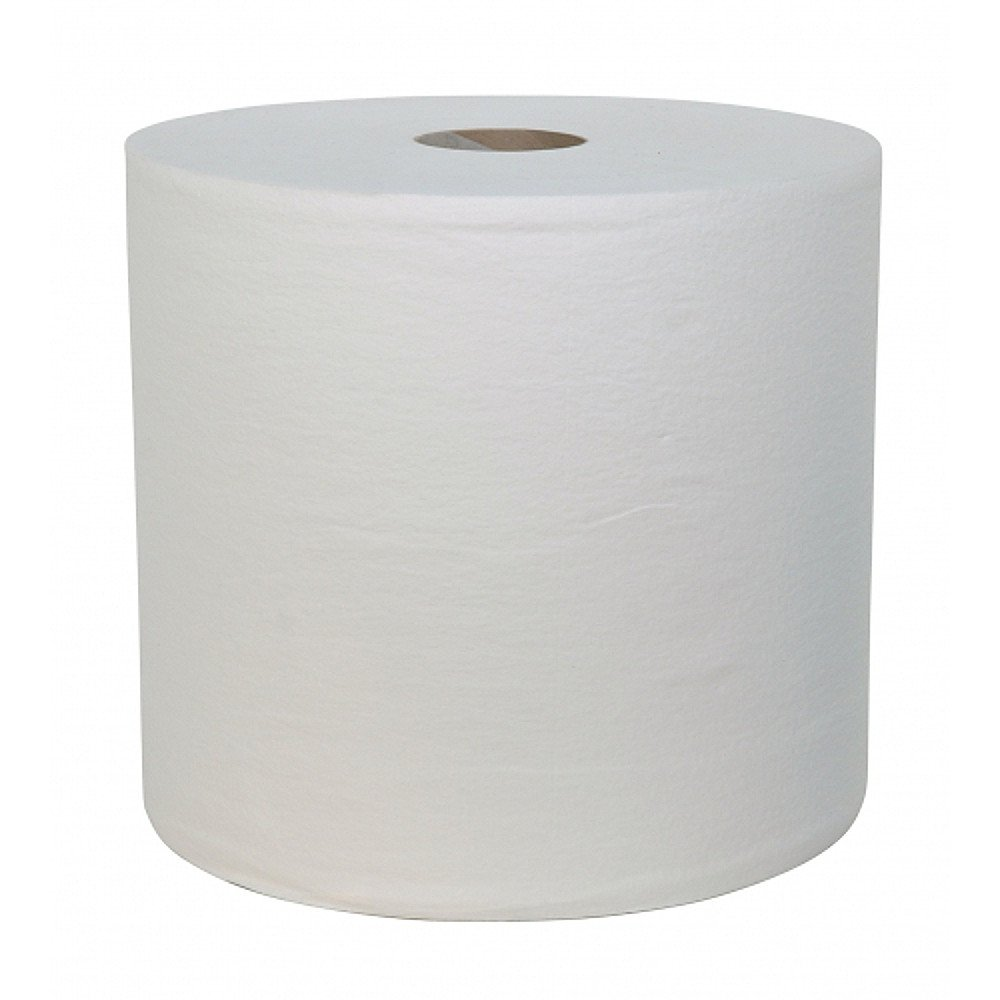 Euro Products | Softtex | Rol 750 doeken