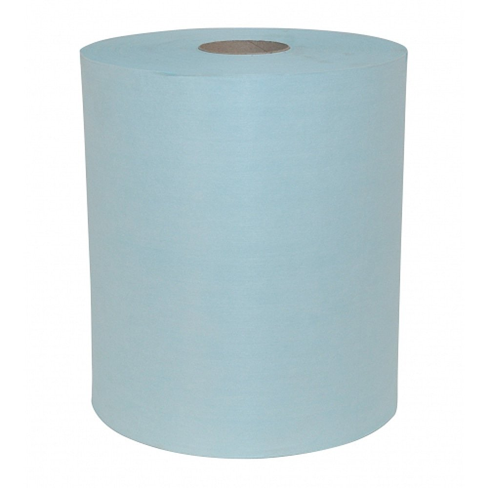 Euro Products | Toptex | Sky Blue