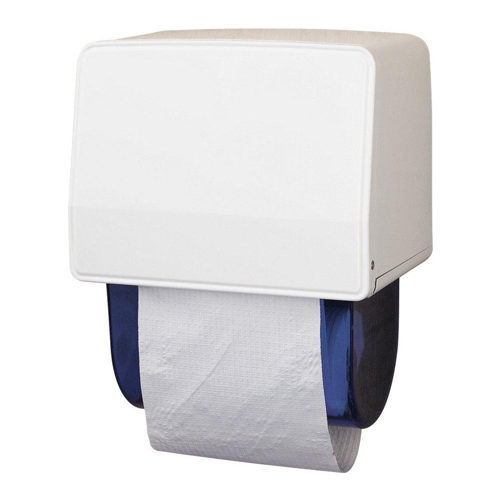 Euro Products | Dudley | Handdoekautomaat