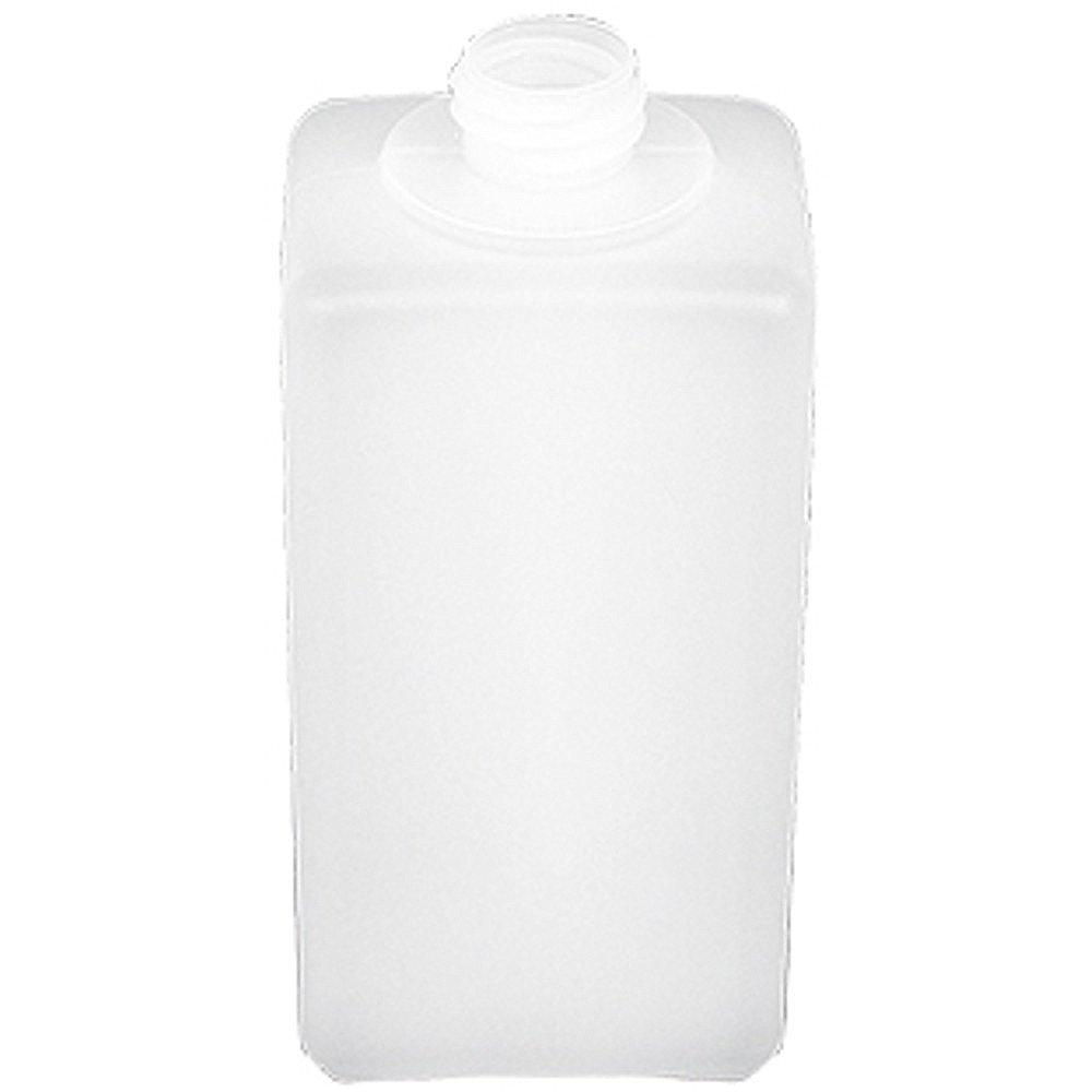 Ingo-Man Plus reservoir voor 1000 ml. dispenser