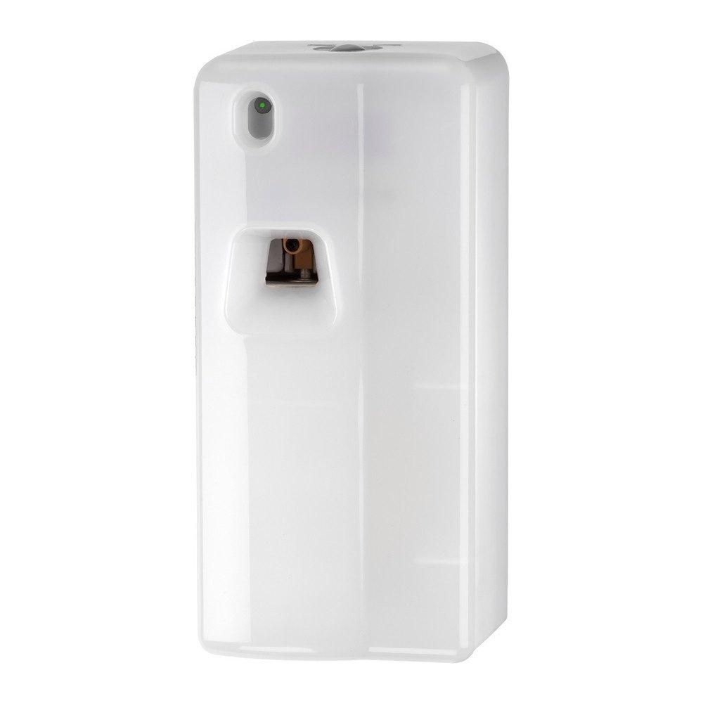 Euro Products | Microburst | Luchtverfrisser dispenser | Wit