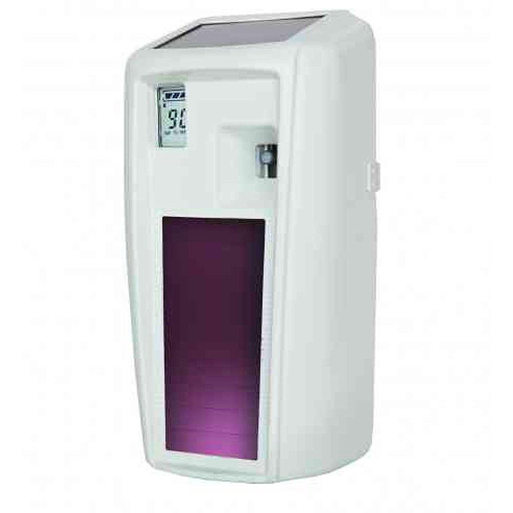 Rubbermaid | Lumecel | Microburst luchtverfrisser | Wit