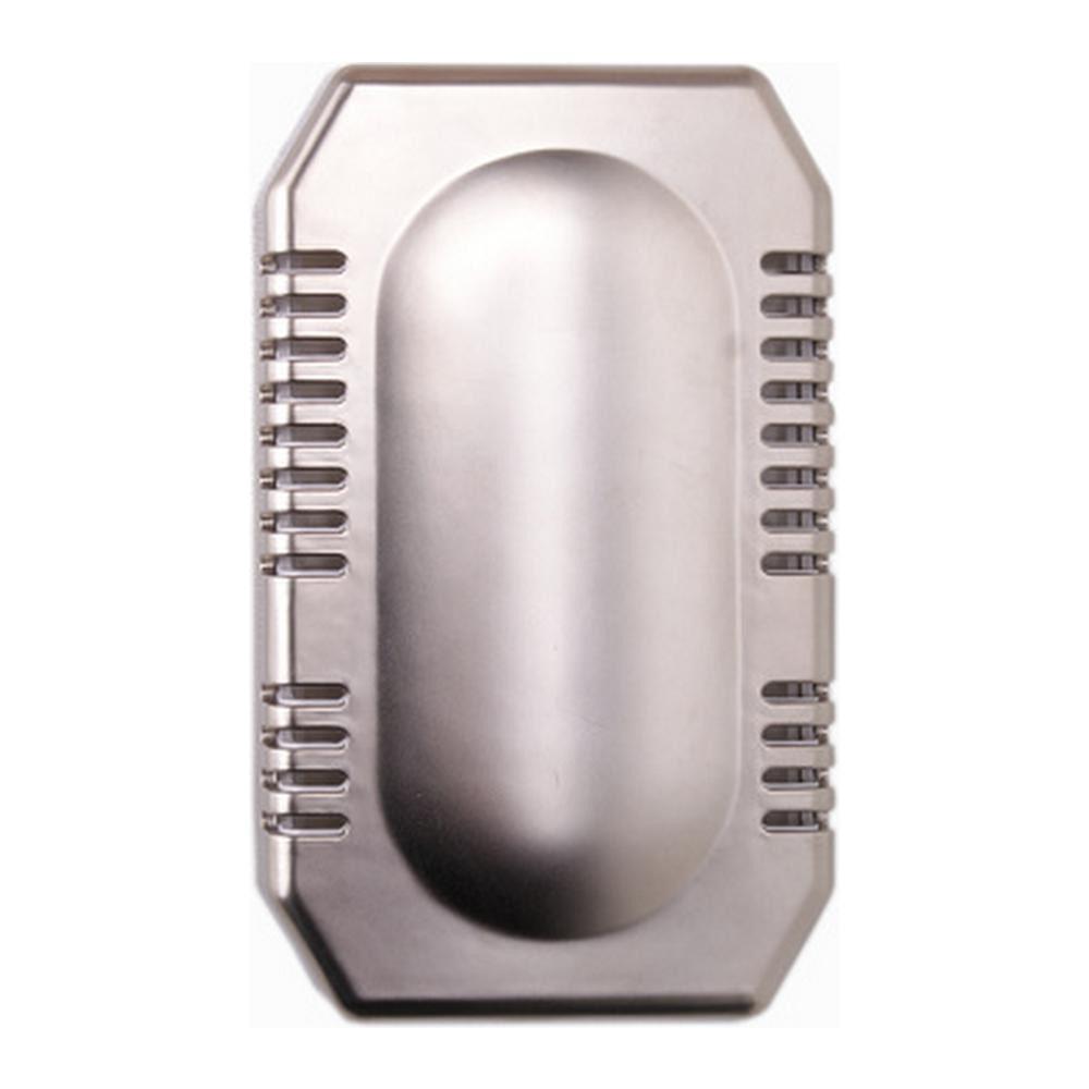 MediQoline | Luchtverfrisser | Air- O- Kit navulling | RVS