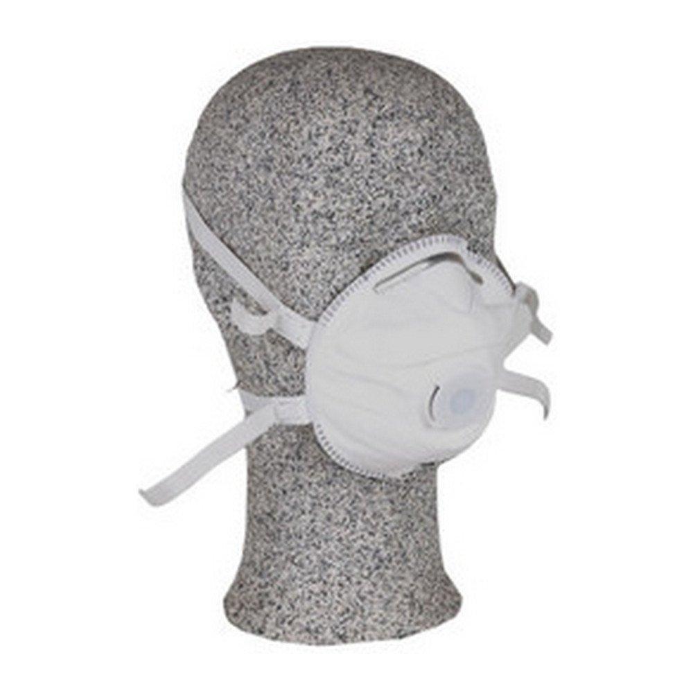 mond-neusmasker FFP3 5 stuks