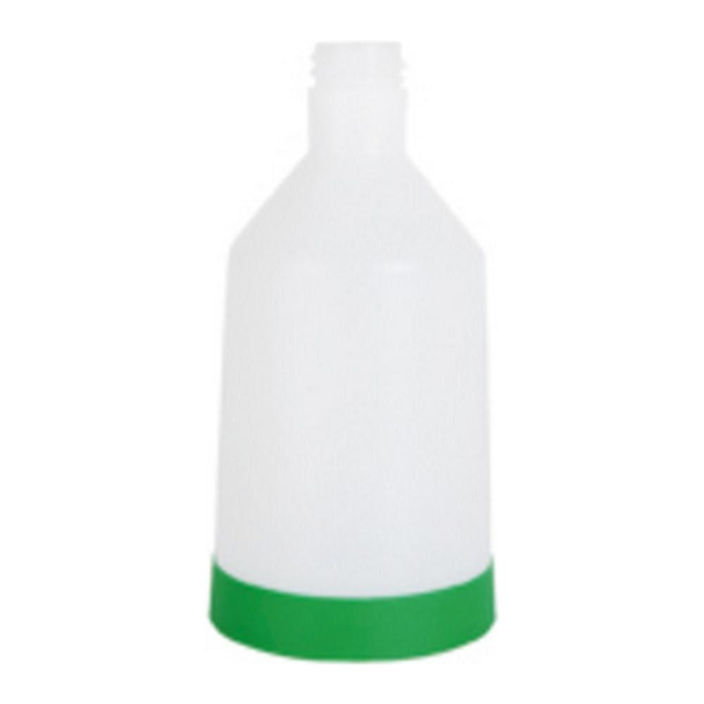 Sprayflacon zonder trigger 650 ml