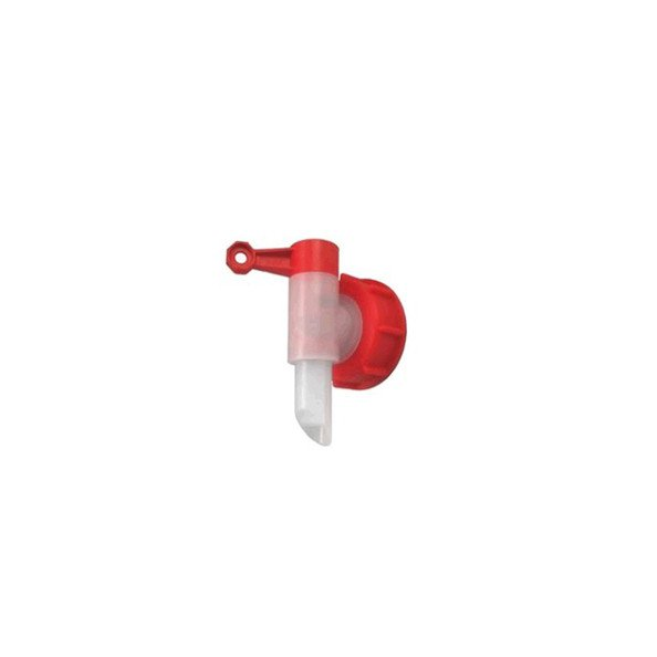 Tana | Aftapkraan | tbv 5 liter can