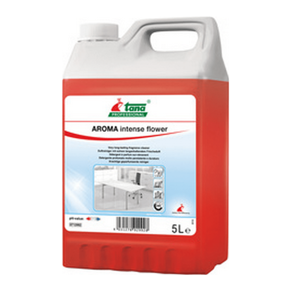 Green Care | Tana | Aroma intense flower | Jerrycan 5 liter