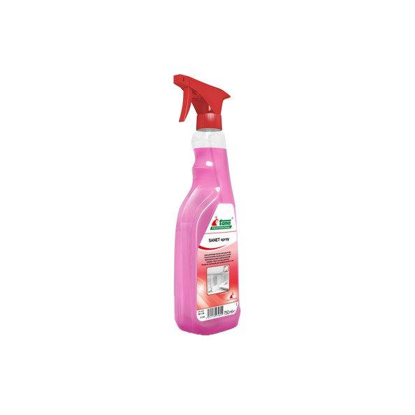 Tana | Sanet Spray | 10 x 750 ml