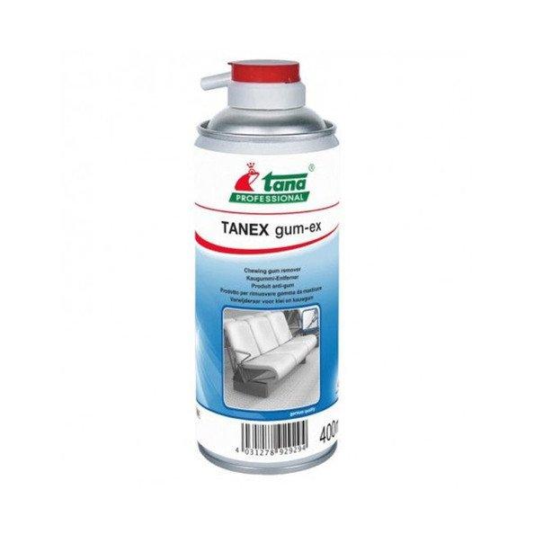 Tana   Tanex Gum-Ex   400 ml