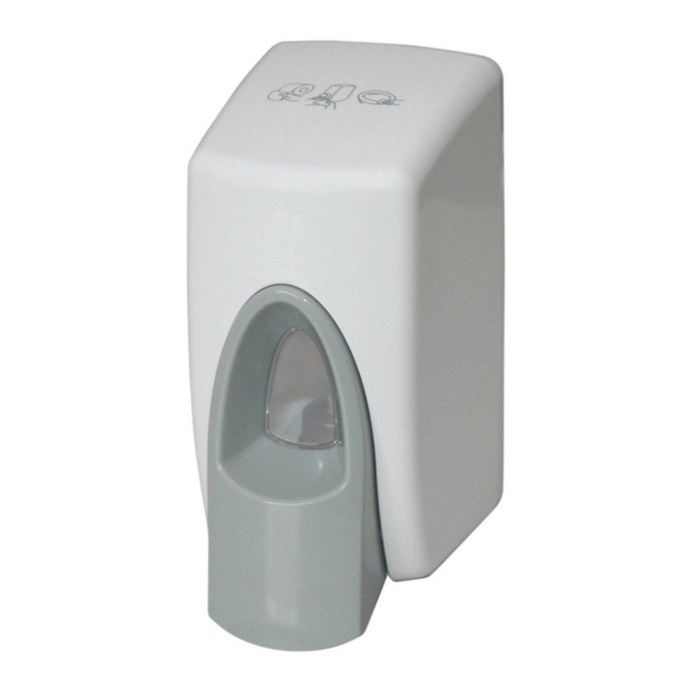 Toiletbrilreiniger-dispenser