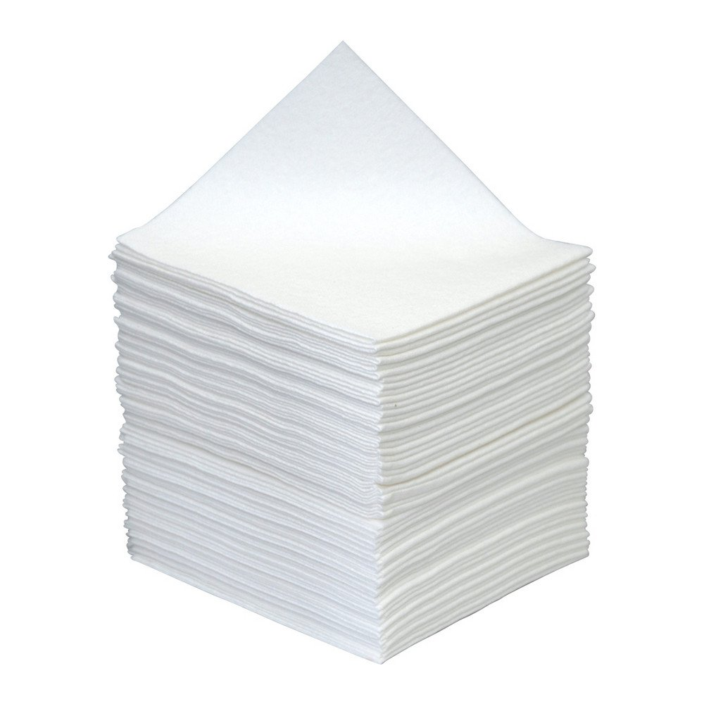 Euro Products | Soft Tex doeken | 32 x 30 cm | 800 stuks