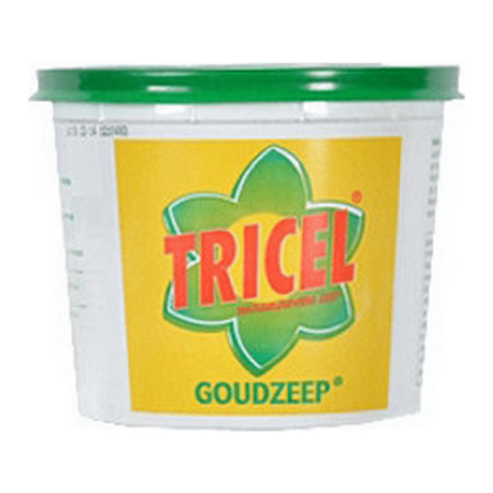 Tricel | Goudzeep | 6 x 750 gram