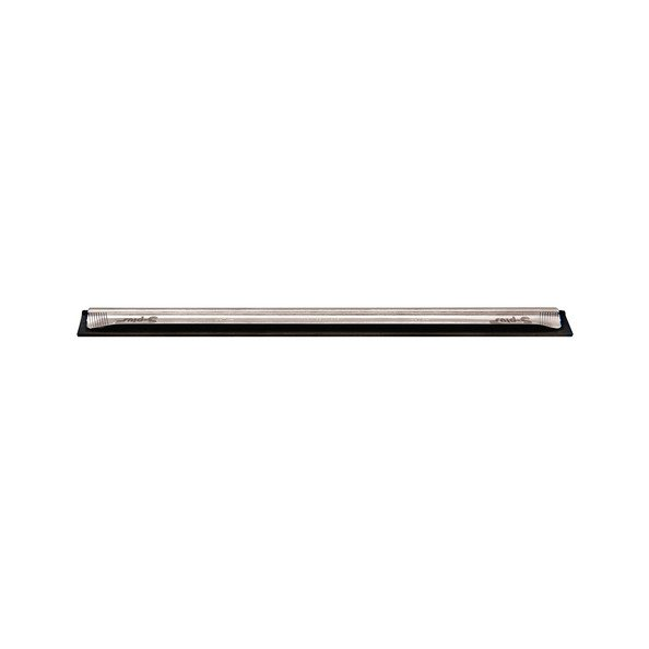 Unger | S-rail + | Soft | 30 cm