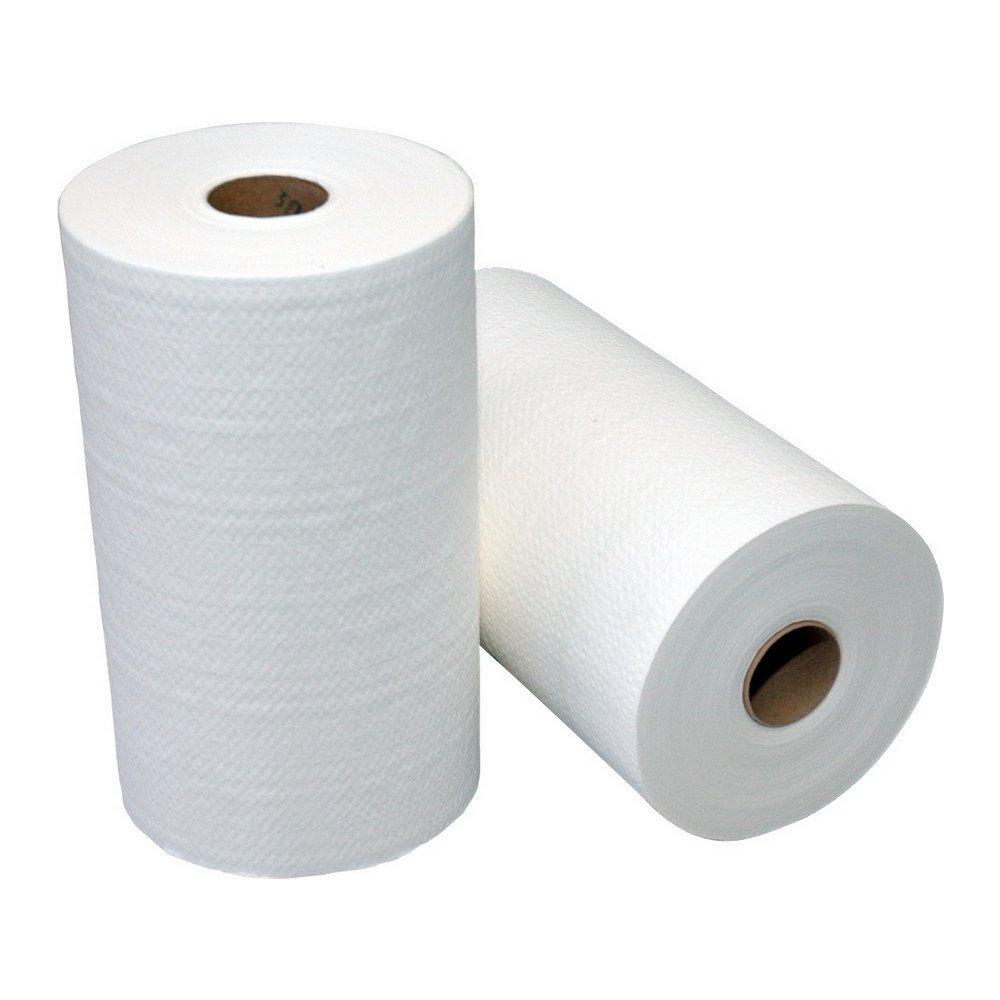 Vendor | 1354 | Netversterkte handdoekrol | 2-laags | 12 x 60 meter