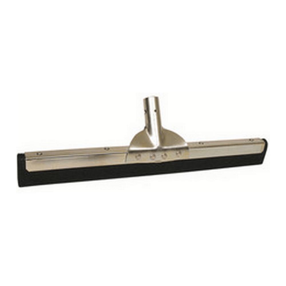 Vloerwisser metaal 35 cm