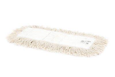 Weco | Zwabberhoes | 130 cm
