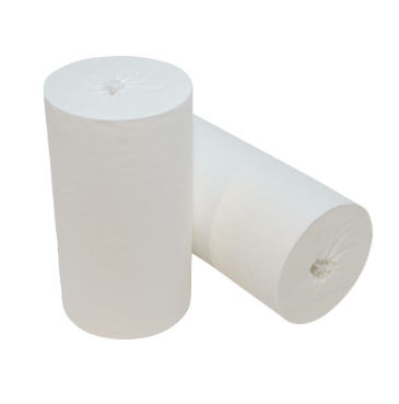 Euro Products | Minirol | 1- laags | Cellulose | 12 x 120 meter