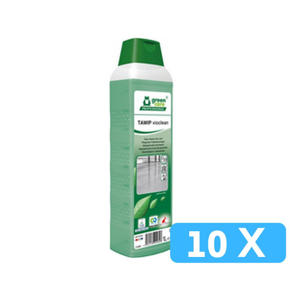 Green care tawip vioclean 10 x 1 ltr