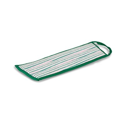 Greenspeed | Multimop | Velcro | 30 cm