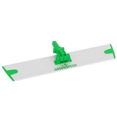 Greenspeed | Vlakmopplaat | Multilink | 40 cm