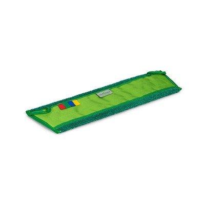 Greenspeed | Click'm | Twistmop | 49 cm