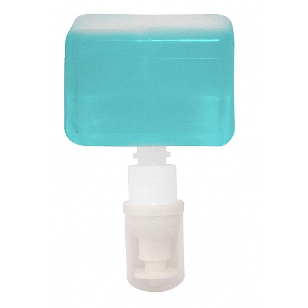 Euro Products | Foam Soap Lotion | Flacon 12 x 400 ml