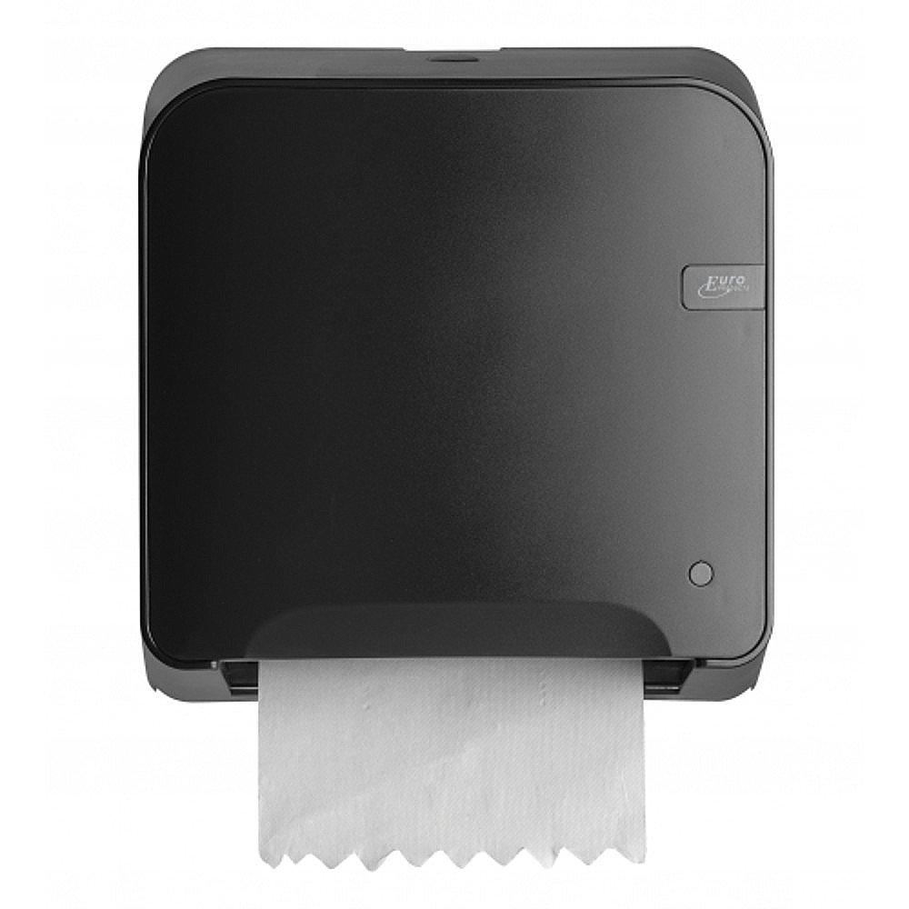 /4411549_quartz_mini_matic_xl_handdoekautomaat_zwart_pic.jpg