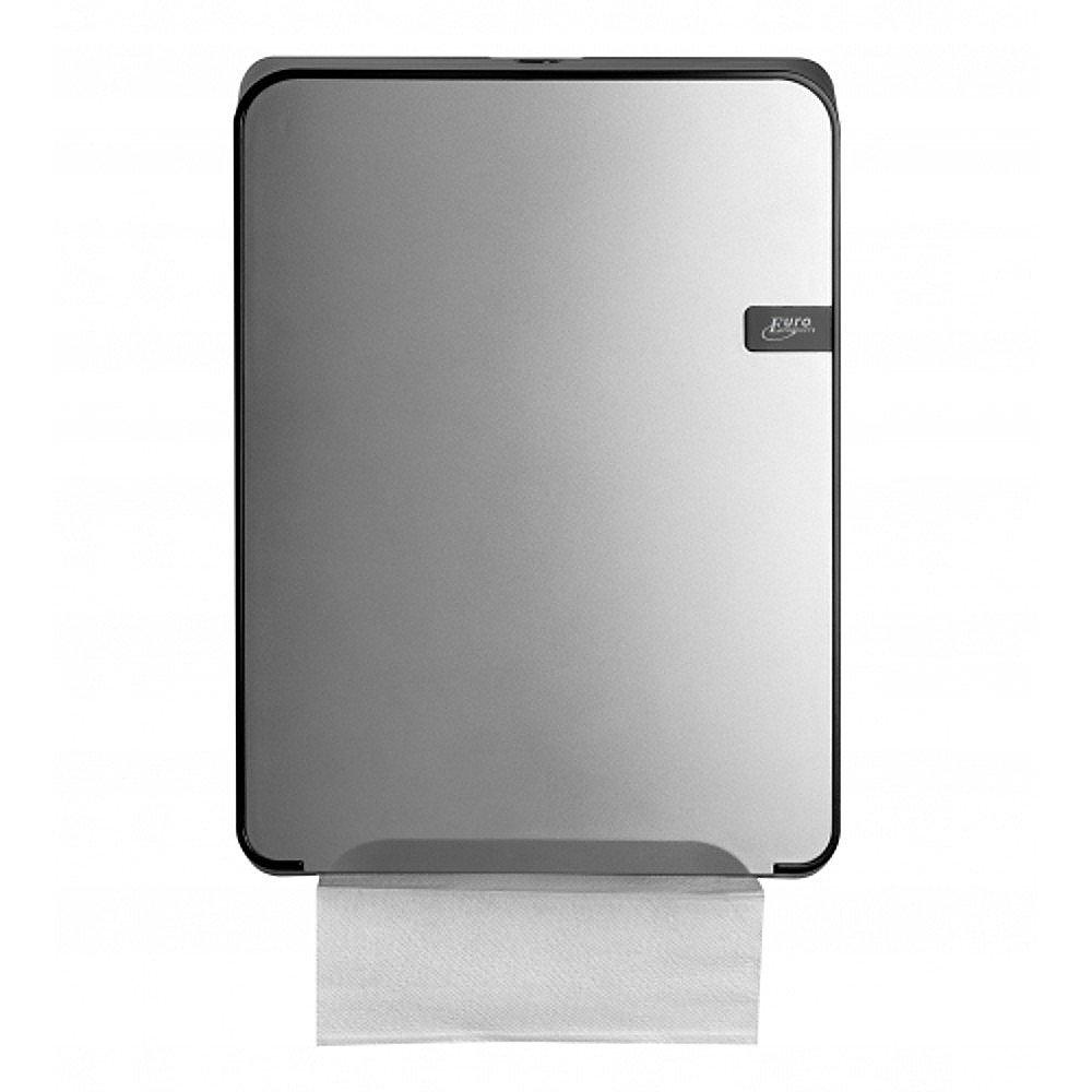 /441192_quartz_vouwhanddoekdispenser_zilver_c-vouw_multivouw_pic.jpg