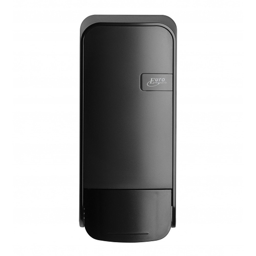 /441251_quartz_foamzeepdispenser_1000_ml_zwart_pic.jpg