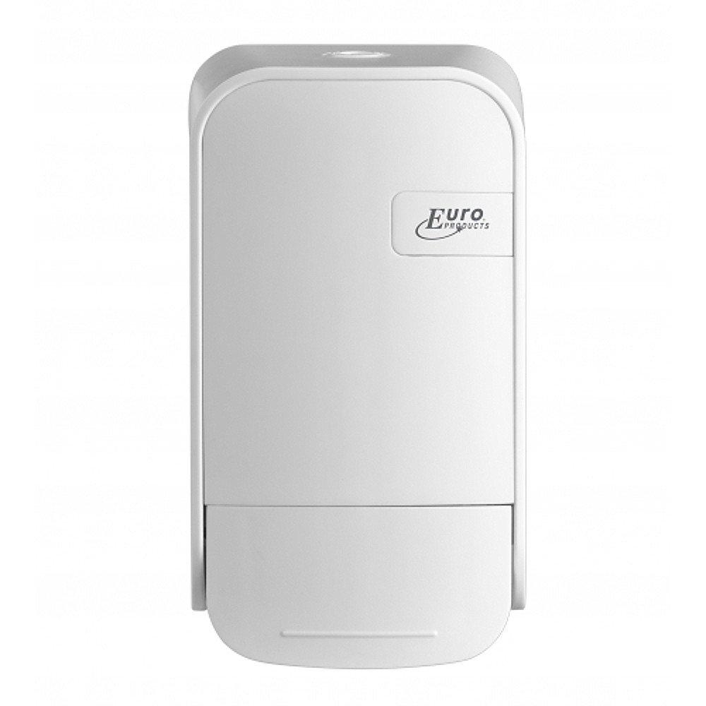 /441601_quartz_foamzeepdispenser_toiletbrilreiniger_pic.jpg
